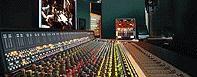 录音工作室